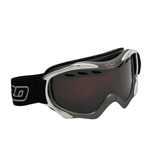 Obrázek z  BLIZZARD MDAVZ 903 lyžařské brýle