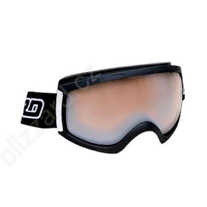 Obrázek BLIZZARD MDAVZP 918 lyžařské brýle