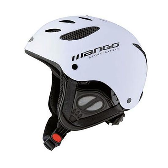 Obrázek z MANGO CUSNA FREE  lyžařská helma pro dospělé