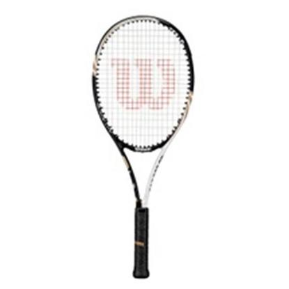 Obrázek WILSON WRT71041U2 PS 6.1 100 BLX2 tenisová raketa