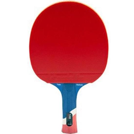 Obrázek z STIGA TUBE PERFORM ping pong pálka