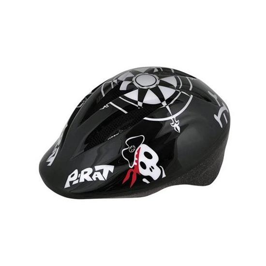 Obrázek z ETAPE PONY  dětská cyklistická helma