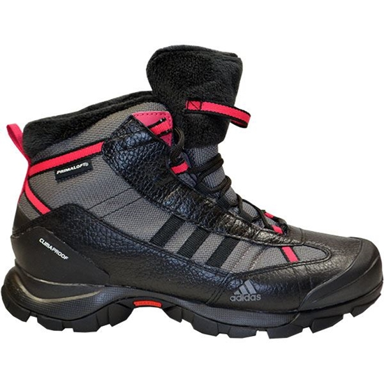 Obrázek z ADIDAS G51965 WINTER HIKER CP treková obuv