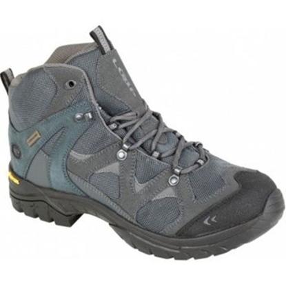 LOAP PALMER TSU1018 pánská treková obuv