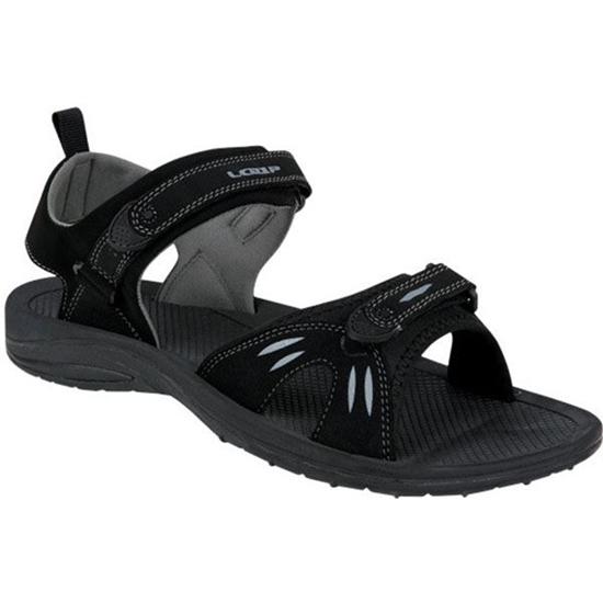 Obrázek z LOAP BONDY SSU1297 sandály