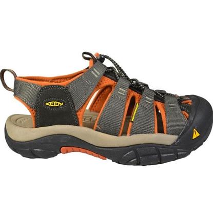 Obrázek KEEN NEWPORT H2 M  outdoorové sandály pánské