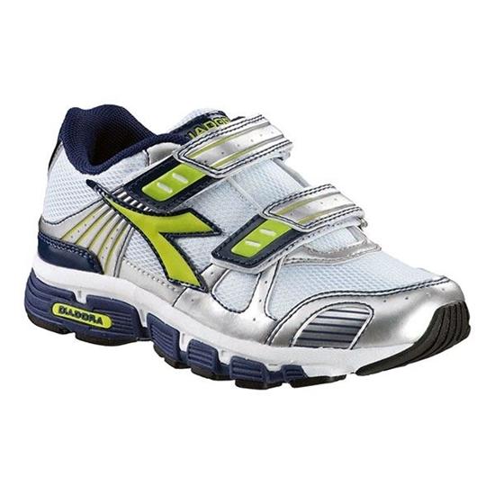 Obrázek z DIADORA BLADE JR V dětská sportovní obuv