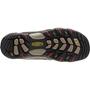 Obrázek z KEEN KOVEN WP M  outdoorová obuv pánská