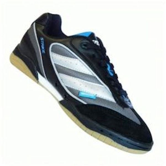 Obrázek z TEMPISH STRIKE sálová juniorská obuv