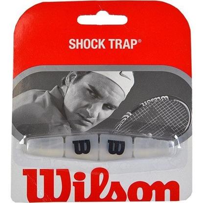 Obrázek WILSON SHOCK  vibrastop
