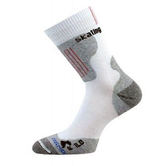 Obrázek z LASTING INLINE ponožky na inline