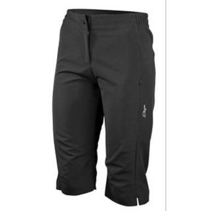 Obrázek ETAPE CAT 154-10 dámské cyklo kalhoty