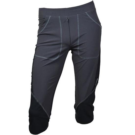 Obrázek z BAILO GLYDER PANT 3M pánské kalhoty
