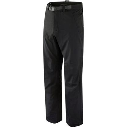 Obrázek HANNAH ENDURO pánské softshelové kalhoty