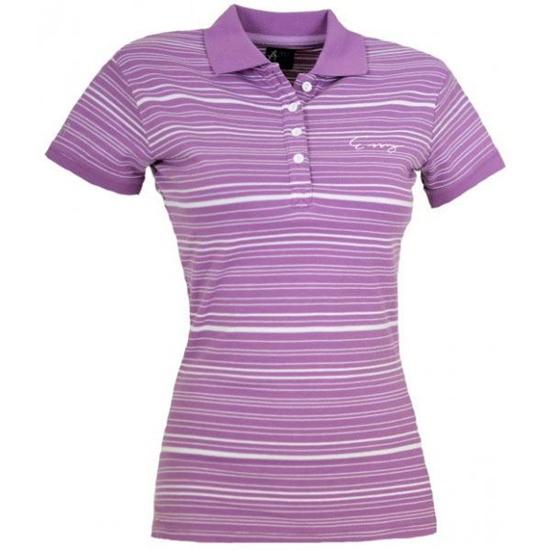 Obrázek z ENVY JIMMY IV. WL0163EC dámské triko