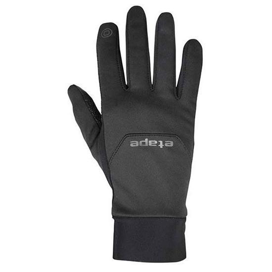 Obrázek z ETAPE SKIN TOUCH 1404710 zimní rukavice