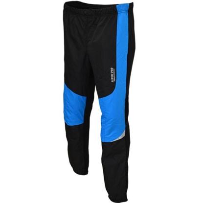 Obrázek ALPINE PRO 10025 TONALE pánské kalhoty
