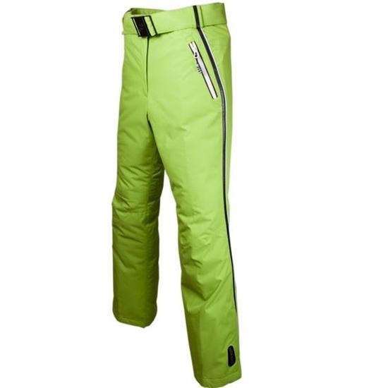 Obrázek z COLMAR 0402 dámské lyžařské kalhoty