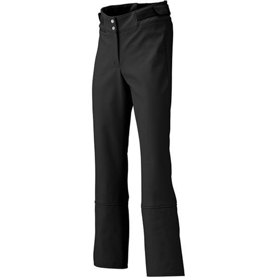 Obrázek z GOLDWIN G17351EL lyžařské dámské kalhoty