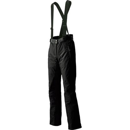Obrázek GOLDWIN G17360EL dámské lyžařské kalhoty