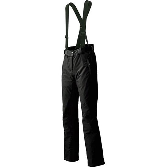 Obrázek z GOLDWIN G17360EL dámské lyžařské kalhoty