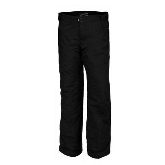 Obrázek z ENVY RITAK XM0255 pánské lyžařské kalhoty