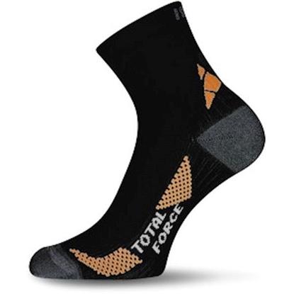 Obrázek LASTING RTF RUNNING  ponožky běžecké