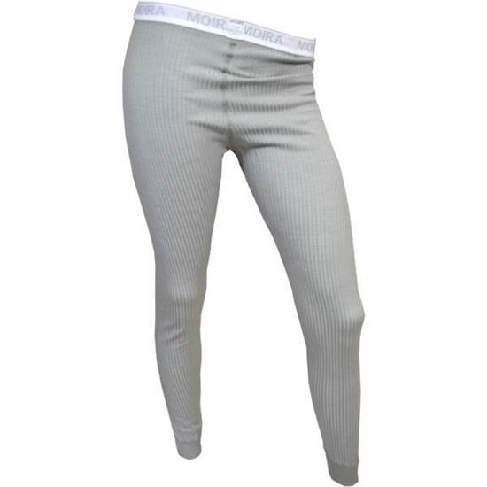 Obrázek z MOIRA DU/DDN1 dámské spodní funkční prádlo