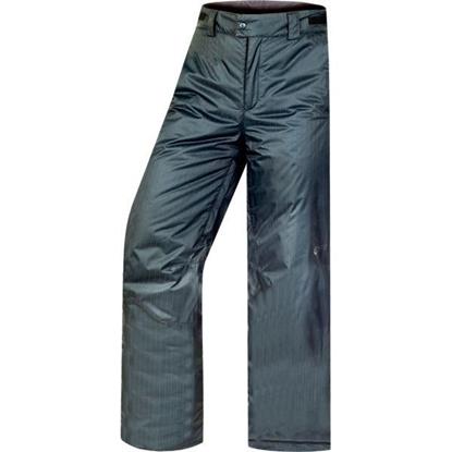 Obrázek LOAP ALAN SWM1020  lyžařské kalhoty pánské