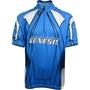 GENESIS DAG dětský cyklistický dres