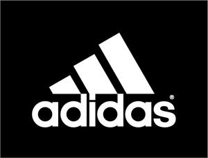 Obrázek pro výrobce Adidas