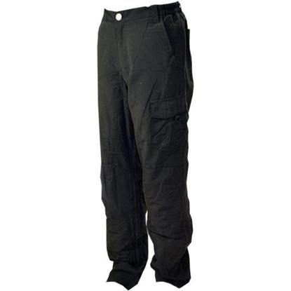 Obrázek MCKINLEY FORMAN dětské kalhoty