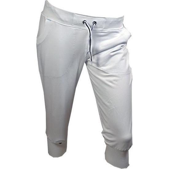 Obrázek z ONLINE ELLY dámské kalhoty