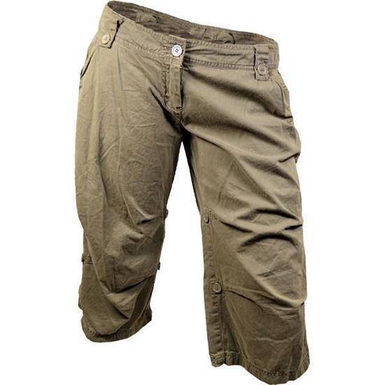 Obrázek z SOCCX BOMBAY ANATU dámské kalhoty