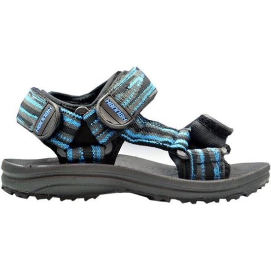 Obrázek z HANNAH SANDAL dětské sandále