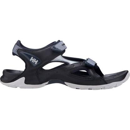 Obrázek HELLY HANSEN  10458-991 THE BEKK LITE pánské sandály