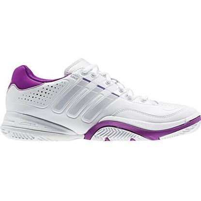 Obrázek ADIDAS TOUR V22040 dámská tenisová obuv