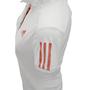 Obrázek z ADIDAS BARRICADE X22423 dámské tenisové triko