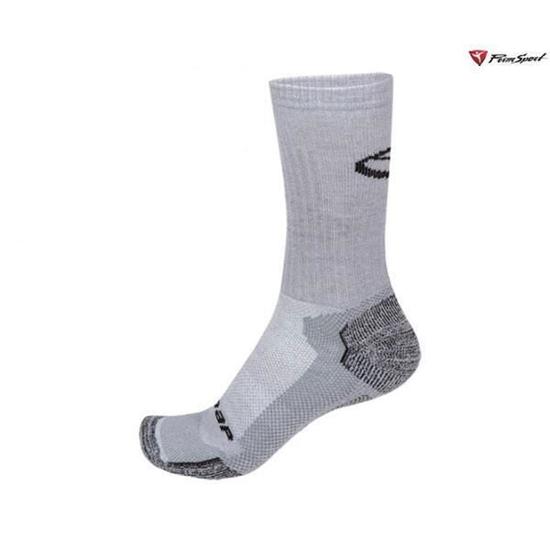 Obrázek z LOAP HORAL1 FWU1107 ponožky