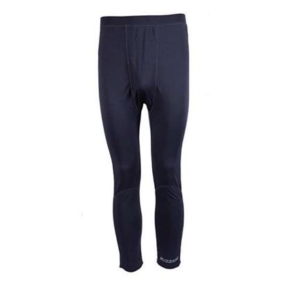 Obrázek BLIZZARD LONG LEG 2011073 pánské funkční prádlo