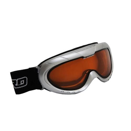 Obrázek z BLIZZARD 902 DAO dětské lyžařské brýle
