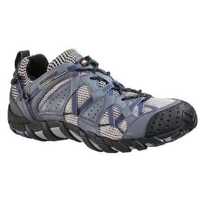 Obrázek MERRELL WATERPRO MAIPO J80055 pánská obuv