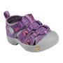 Obrázek z  KEEN NEWPORT H2 dětské sandále pro nejmenší
