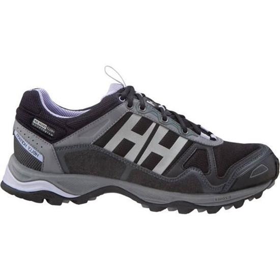 HELLY HANSEN 10653-990 PACE TRAIL HTXP dámská obuv