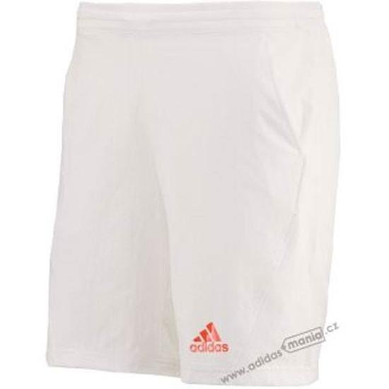 Obrázek z ADIDAS ADIPURE SHORT X13805 pánské tenisové šortky