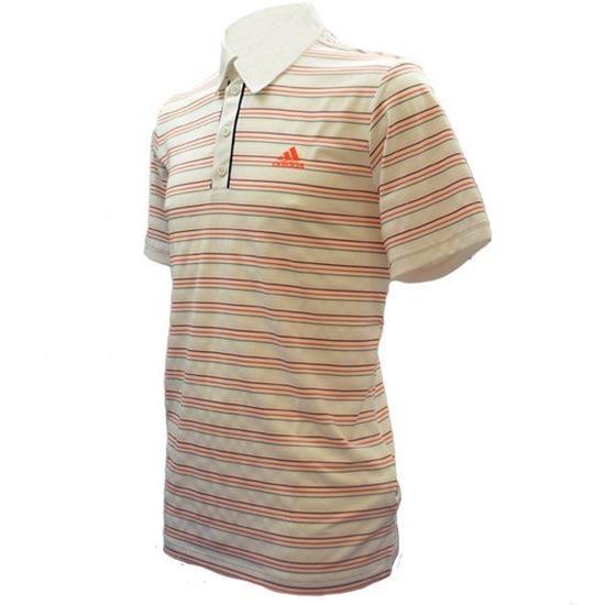 Obrázek z ADIDAS TEN  SEQUENTIALS STRIPE  X11395 pánské tenisové triko