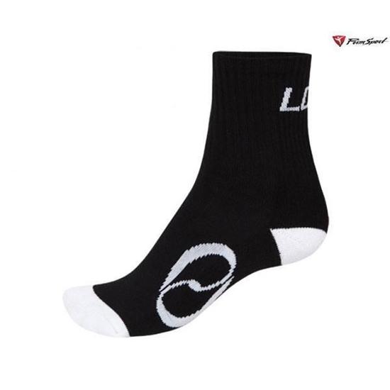 Obrázek z LOAP CHAD1 FWU1103 ponožky
