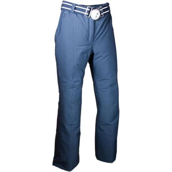 Obrázek z COLMAR 409 dámské lyžařské kalhoty