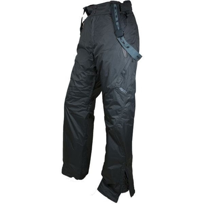 Obrázek LOAP SWM 1103 LEO pánské lyžařské kalhoty