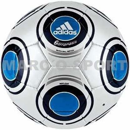 Obrázek ADIDAS TERRA REPL 93005 fotbalový míč